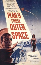 Plan_nine_from_outer_space_-_B_Movie