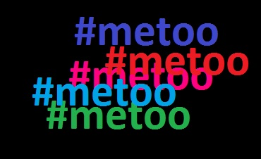 #Metoo (and what to do now)